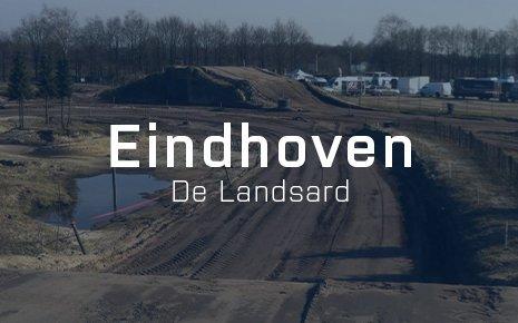 28 augustus Eindhoven