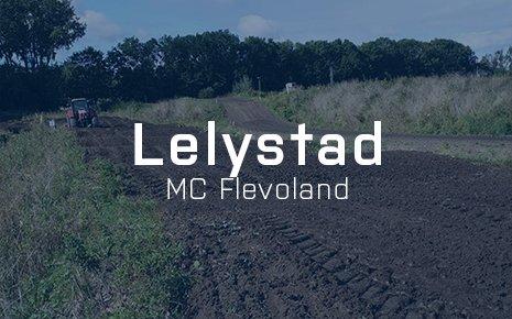 17 September | Flevoland Circuit, Lelystad